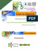 Clase5_PolimerosMDD