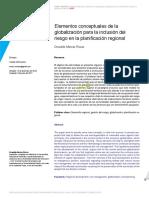 artic-UCR-aprobado-previo.pdf
