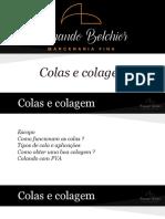 Colas e colagem.pdf