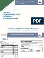 Tratamiento de acta electorales ERM 2018_practico.pptx