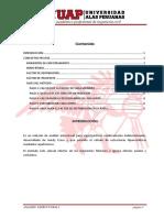 requisitos (1)