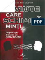 edoc.site_shelle-rose-charvet-cuvinte-care-schimba-minti.pdf