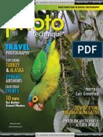 PhotoTechnique20130506.pdf