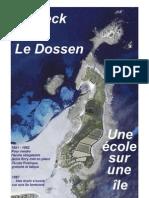 Sieck - Dossen - Histoire d'une école