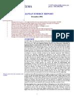 Romania Energy.pdf