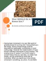 WHAT-SHOULD-BE-IN-YOUR-BONSAI-SOIL.pdf