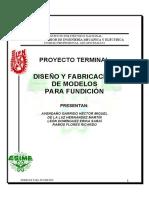 avendanogarrido.pdf