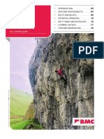 329 Bmc Bolts a Climbers Guide - Booklet v5 (Online_single_pages)