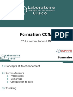 07 - Commutation LAN.ppt