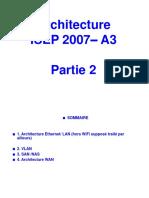archi1-isep-A3 part 2.ppt