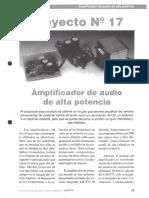 proyecto-de-aula-3-amplificador-de-20w.pdf