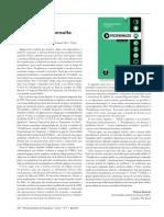 Psicofarmacos_consulta_rapida.pdf