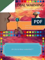 fisikaglobalwarming-160406103851.pdf