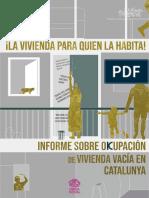 We the People I - Traficantes de Sueños