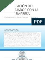 Ccm Ventajas y Desventajas de La Apo