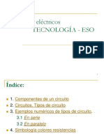 32 Cfgs t2 Electrotécnia 2008