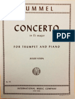 130359956-Trumpet-Concerto-in-Eb-Major-Trumpet-in-Bb.pdf