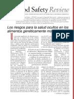 GlobalGap.pdf