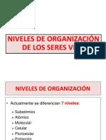 4. NIVELES DE ORGANIZACION DE LOS SERES VIVOS.pdf