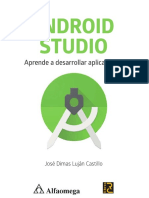 Android_Studio.pdf