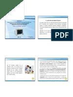 MINSAL_pres 01 Monitoreo y Registro (3)
