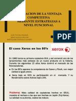 Formacion de La Ventaja Competitiva Avance (3)