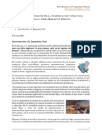 Introduccion a la expresion oral.pdf