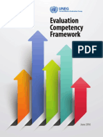 Evaluation Competency Framework Web Final