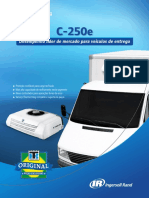 CE-Series-250-1015-PT