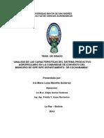 T-1833.pdf