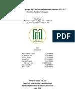 Kel 3 Uas Amdal PDF Fix