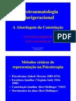 folien_portugues.pdf