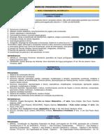 Programas e Bibliografias PMGramado 362 Rev10 FDT Atualizado Em 12.08