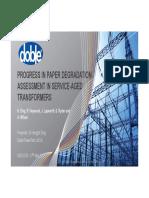 Paper 9.5 - H Ding