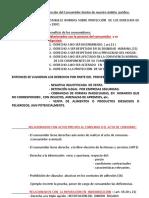 Aspectos Generales Lpdc 1.1