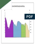 Perfil Con Estratificacion Vertical(1)