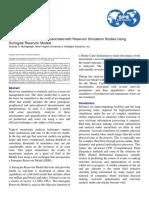 SPE102492.pdf