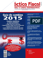 Revista 744.pdf