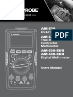 AM_520_530_AM_520_530_EUR_Manuals_multi_low.pdf