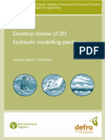 SC080035 Desktop review of 2D hydraulic packages (Phase 1) Report.pdf