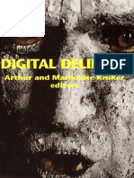 Digital_Delirium.pdf