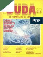 du 373.pdf