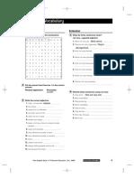 NEW ENGLISH-ZONE 4 VOCABULARY-pdf.pdf