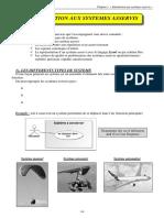 342465047-01-Cours-Introduction-Aux-Systemes-Asservis.pdf