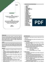 369166092-Buku-Peraturan-Sekolah-2018.docx