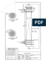 450 Dia PP FRP Column-Model
