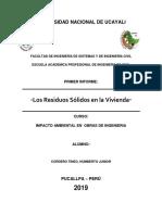 primer informe de impacto ambiental.docx