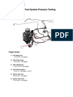 TMO-271829752-Paccar-Low-Side-Fuel-System-Pressure-Testing-1.pdf