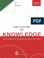 futureofknowledge.pdf