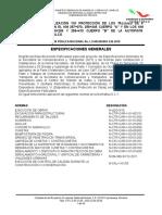 2.-E.P. 6 Cortes C-A_Vol.doc